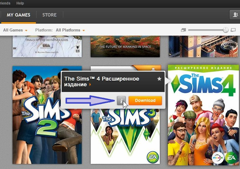 The Sims 4 Freelancer Patch 1.51.75.1020 + Any DLC Available RIGHT NOW! - The Sim Architect