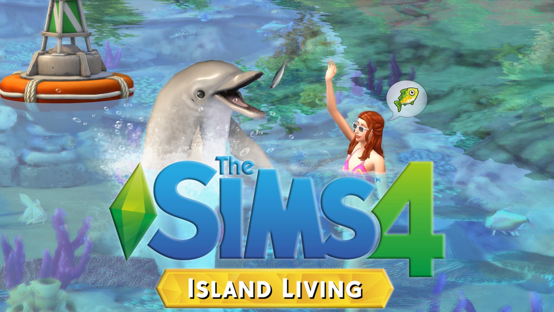 sims 3 island paradise keygen generator download