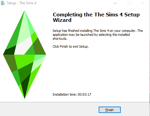 The Sims 4 Realm of Magic 1.55.108.1020 All in One Customizable [Anadius] - The Sim Architect