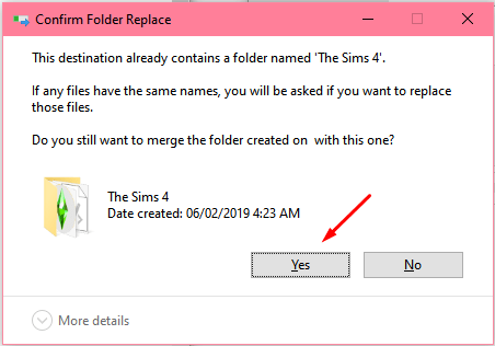 The Sims 4 All in One Portable 1.65.77.1020 - The Sim Architect