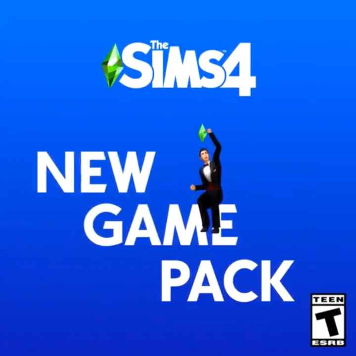 August 27 Game Pack Teaser