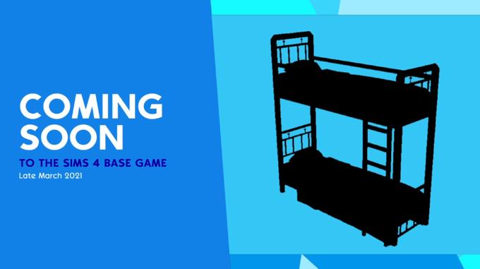 The Sims 4 Anniversary Stream LIVE!!! - The Sim Architect