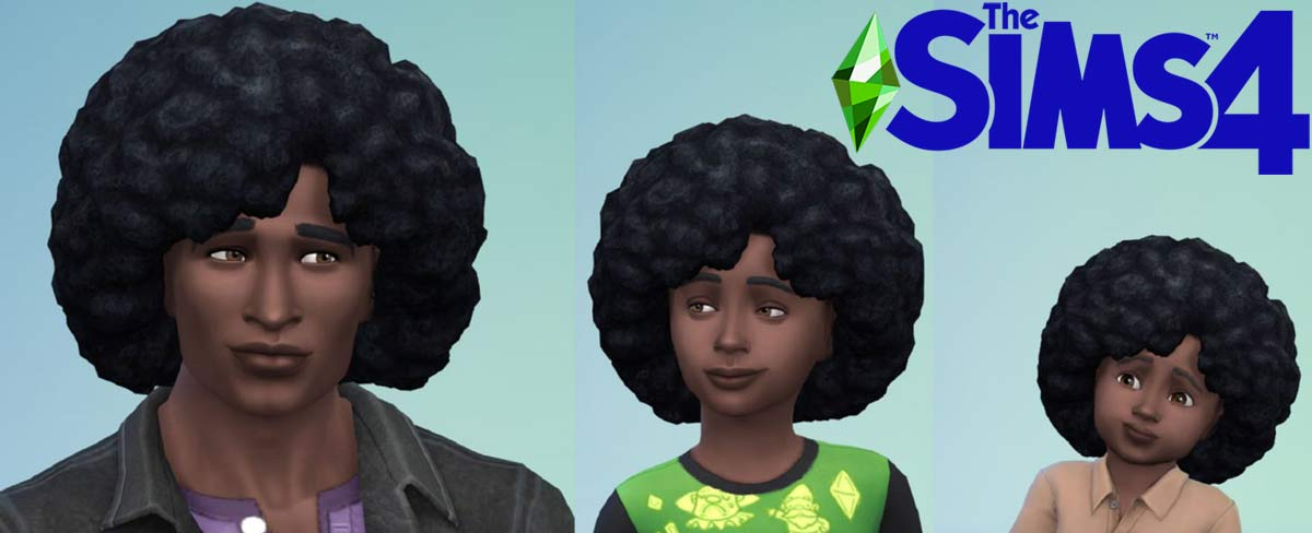 The Sims 4 1.74.59 May 13 Update