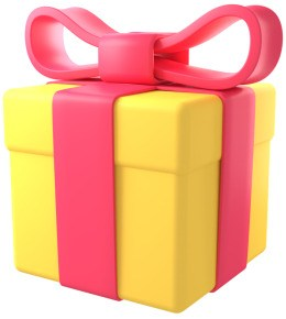 Gifts a Subscription