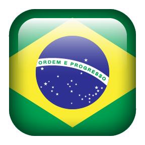 Acesso Premium - The Sim Architect
